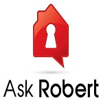 First Post On Ask Robert!