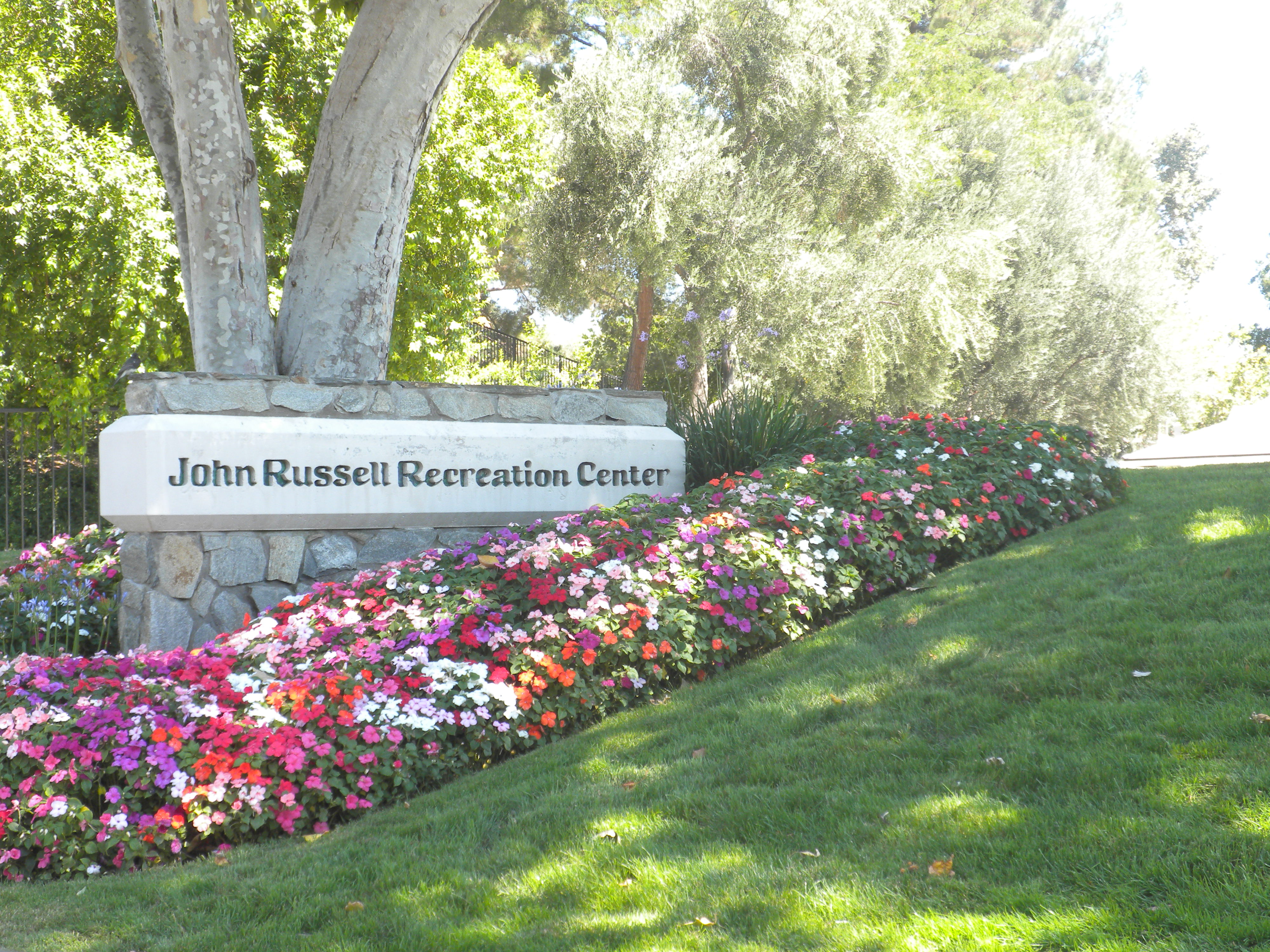 Net Inventory Increase Of Homes In Saugus, Valencia, and Stevenson Ranch