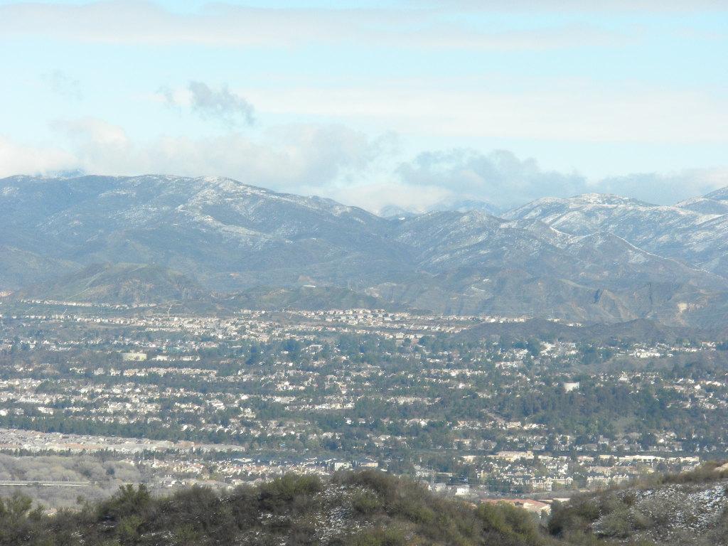 How Will Government Shutdown Affect Santa Clarita Real Estate Market?