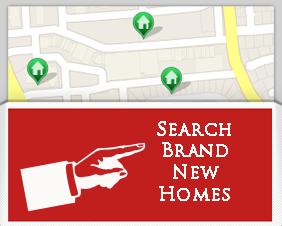 Search New Santa Clarita Homes