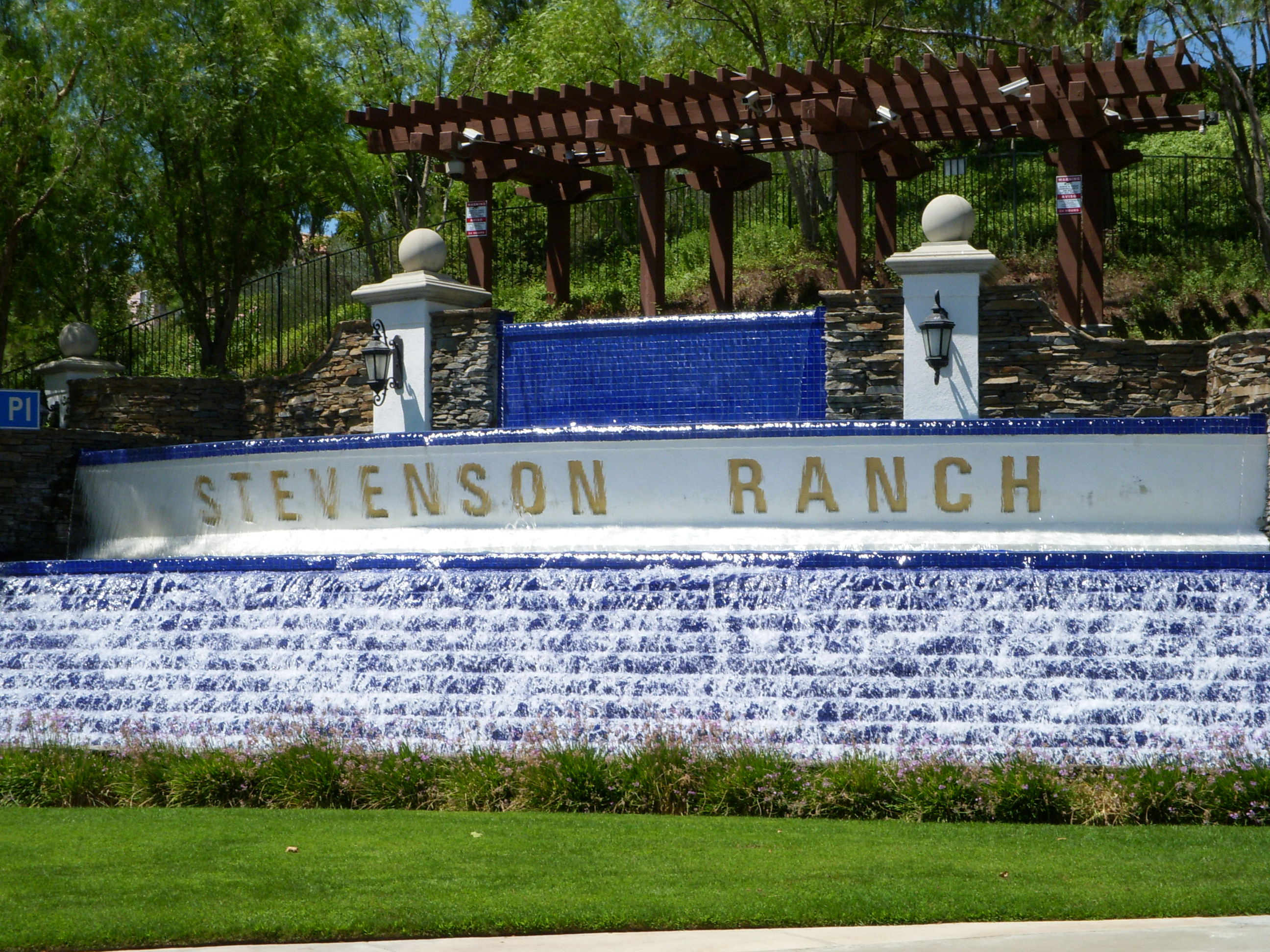 stevenson ranch Stevenson ranch news find breaking news, commentary, and archival information about stevenson ranch from the latimes.