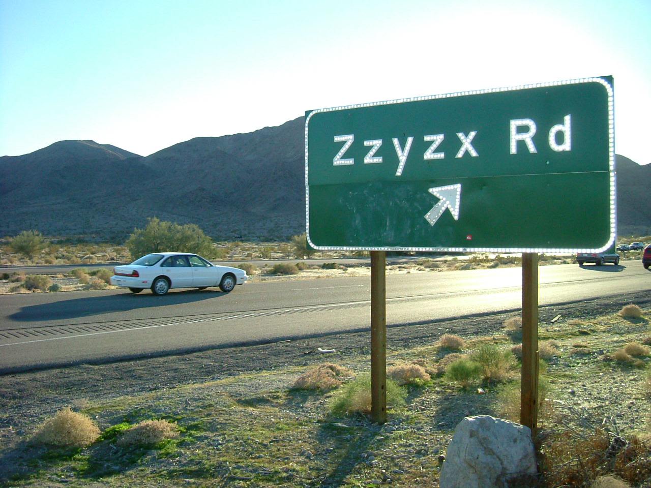 8 Santa Clarita Home Communities That Are Freeway Close