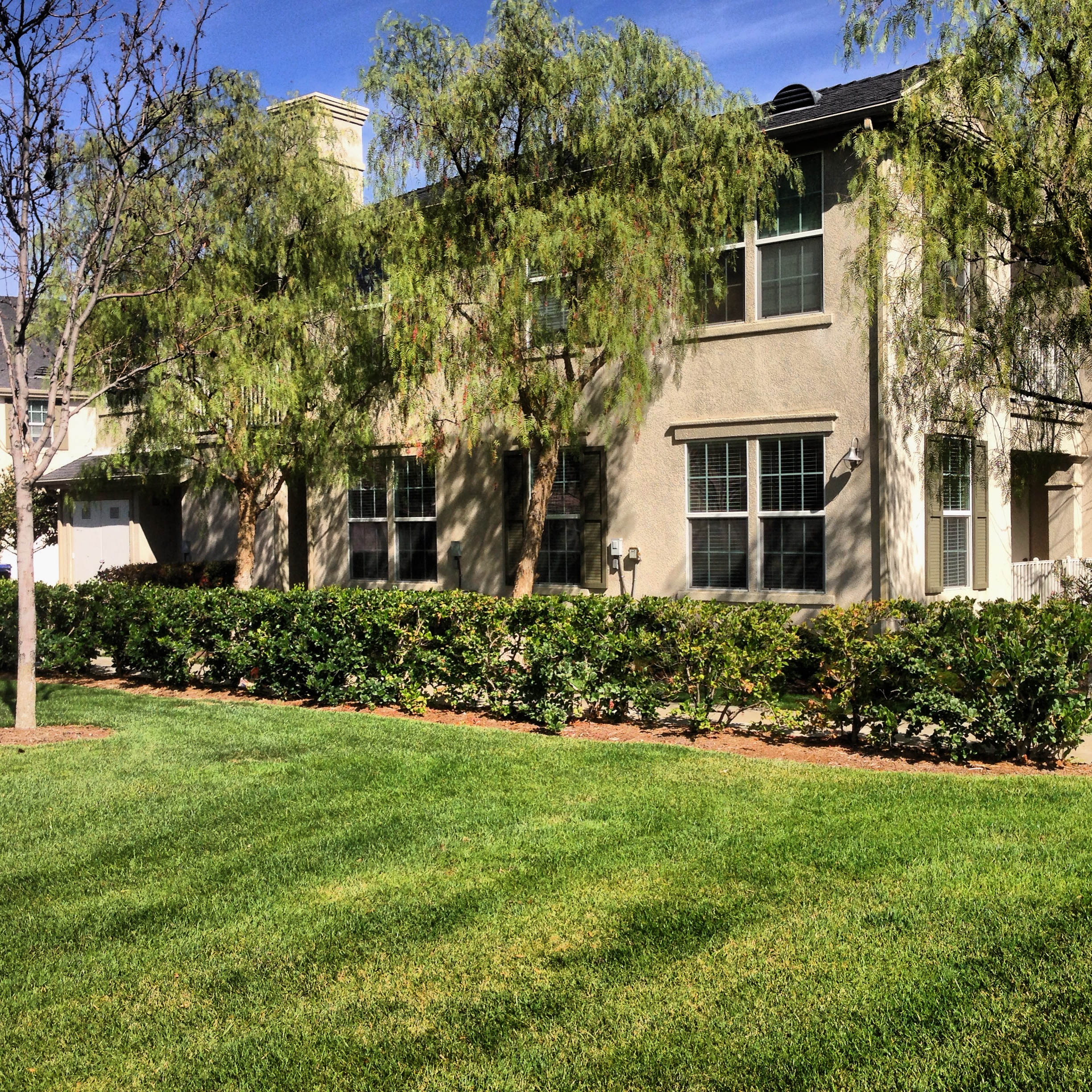 Amount Of Homes For Sale In Santa Clarita Is Rising