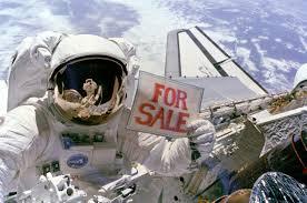 Santa Clarita Homes For Sale Inventory Inching Upward