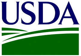 Zero Down For Santa Clarita Home Purchase – USDA Loan