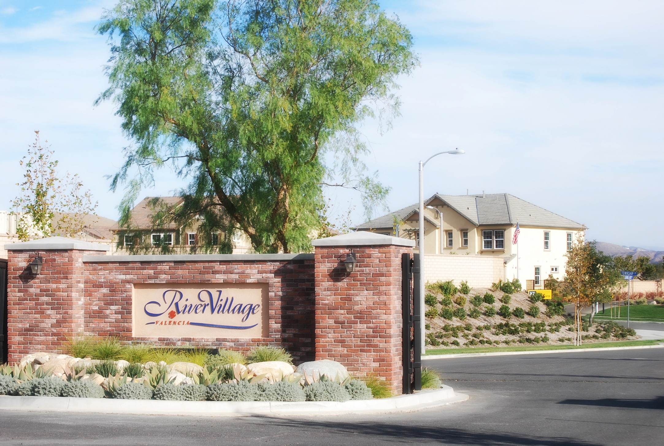 Putting The Santa Clarita Home Offer Before The Cart