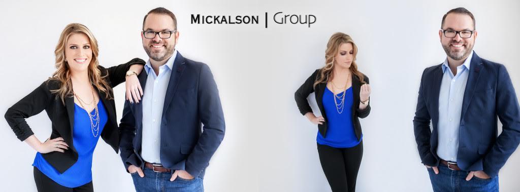 Mickalson Group: Lexie Mickalson