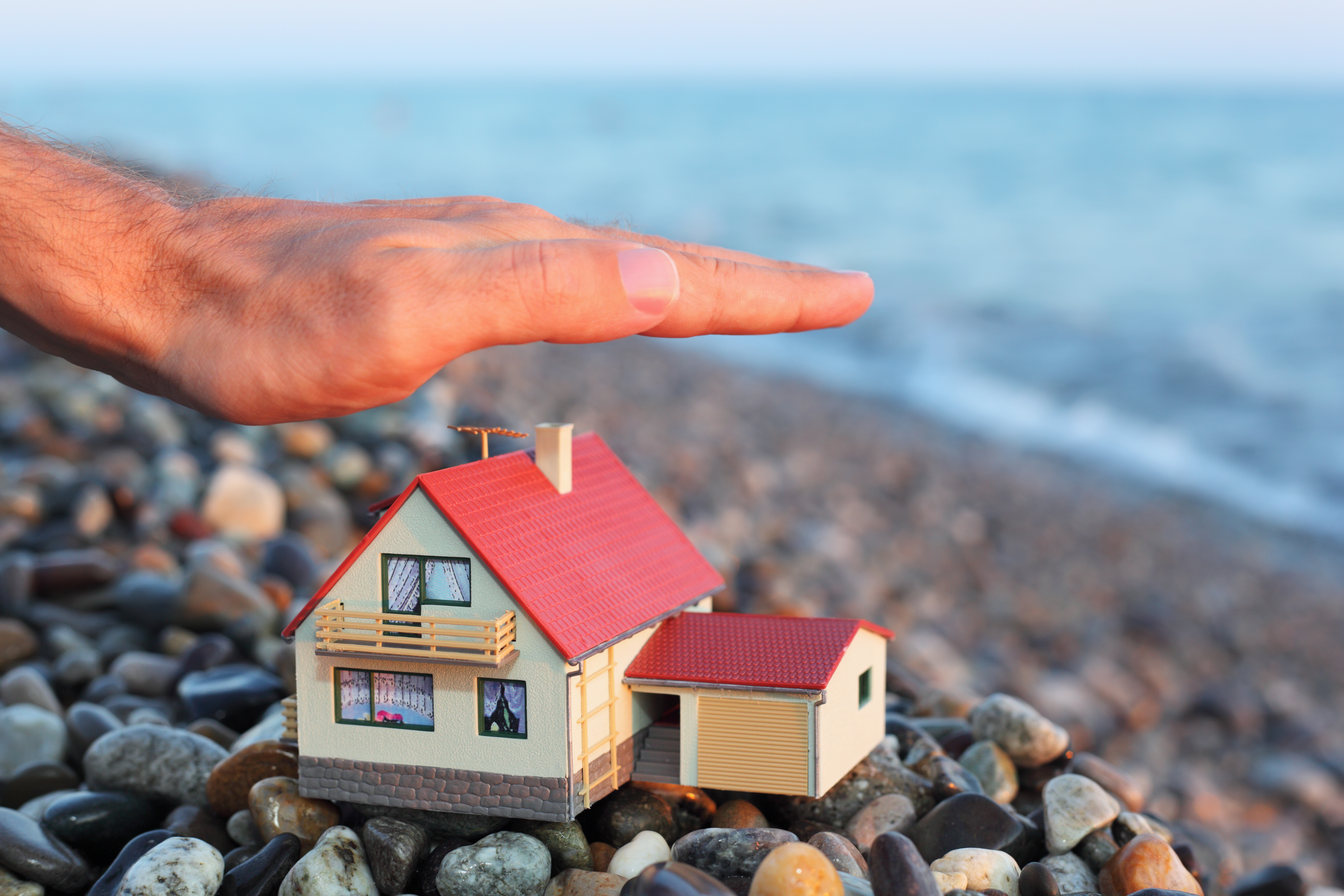 Why should you offer a Home Warranty as a Seller