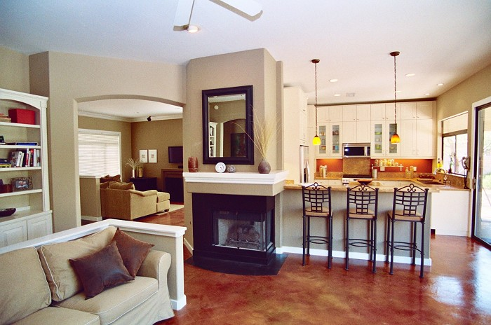 Staging Tips for Home Sellers In Santa Clarita