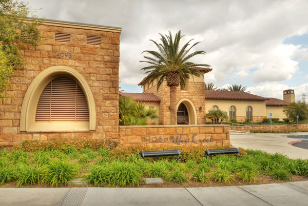 Homes For Sale In West Creek Of Valencia