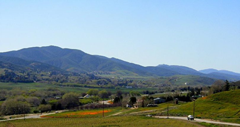 Leona Valley Home For Sale: October 2016