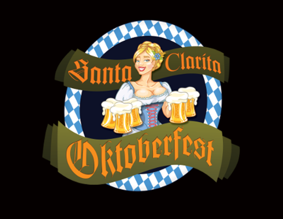 Fun Friday: Santa Clarita Oktoberfest