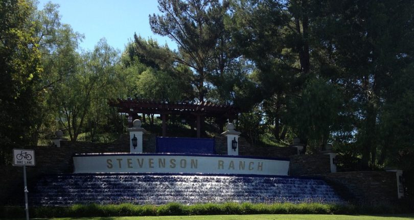 Stevenson Ranch Homes For Sale: 2017