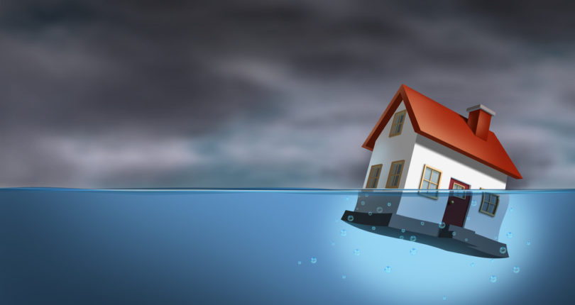 Tips To Protect Your Home From Flooding